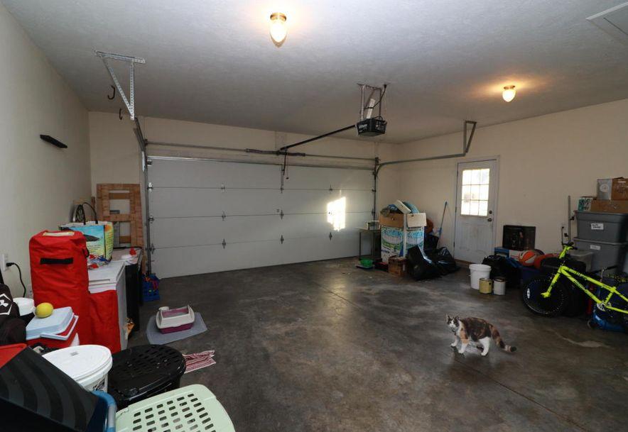951 Lewis Street Marshfield, MO 65706 - Photo 34