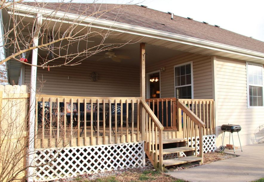 951 Lewis Street Marshfield, MO 65706 - Photo 36