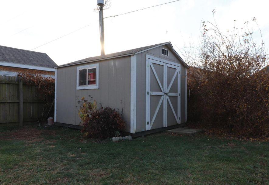 951 Lewis Street Marshfield, MO 65706 - Photo 37