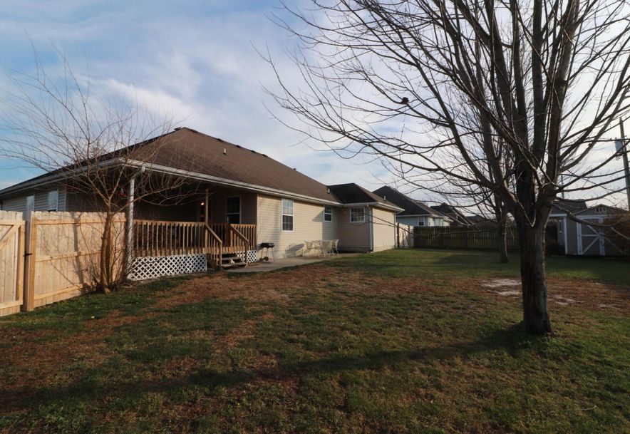 951 Lewis Street Marshfield, MO 65706 - Photo 38
