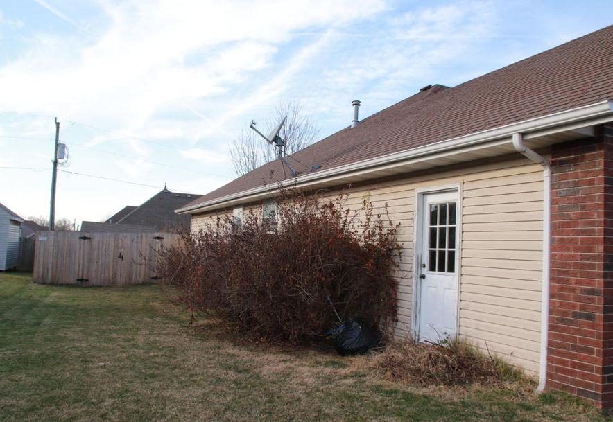 951 Lewis Street Marshfield, MO 65706 - Photo 39