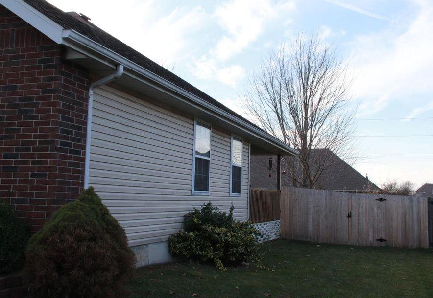 951 Lewis Street Marshfield, MO 65706 - Photo 40