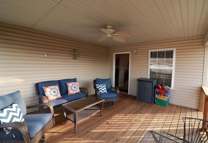 951 Lewis Street Marshfield, MO 65706 - Photo 41