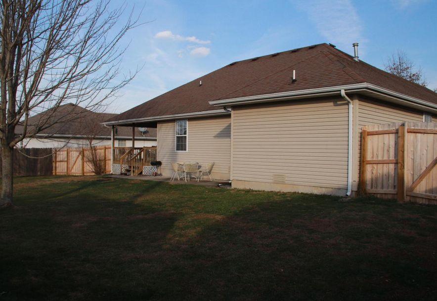 951 Lewis Street Marshfield, MO 65706 - Photo 43