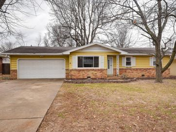 1241 East Woodland Street Springfield, MO 65804 - Image 1