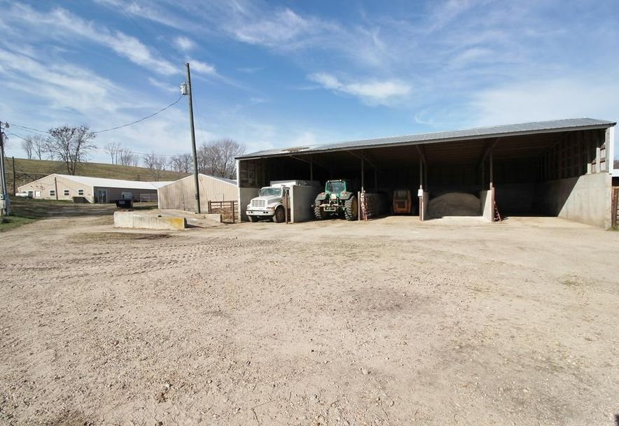 6967 Williams Road Mountain Grove, MO 65711 - Photo 26