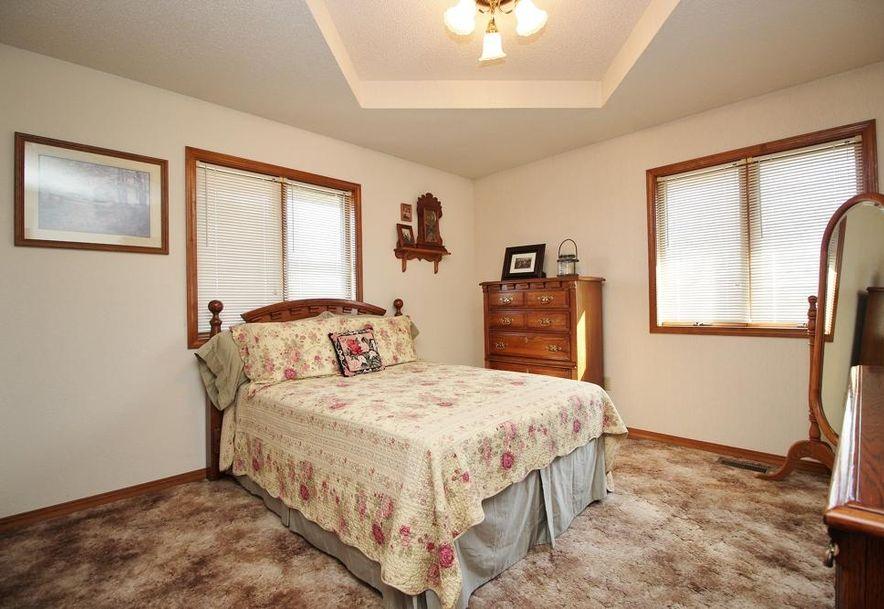 6967 Williams Road Mountain Grove, MO 65711 - Photo 42