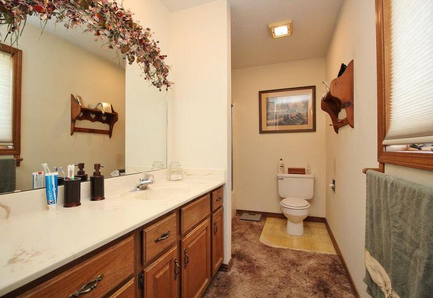 6967 Williams Road Mountain Grove, MO 65711 - Photo 43