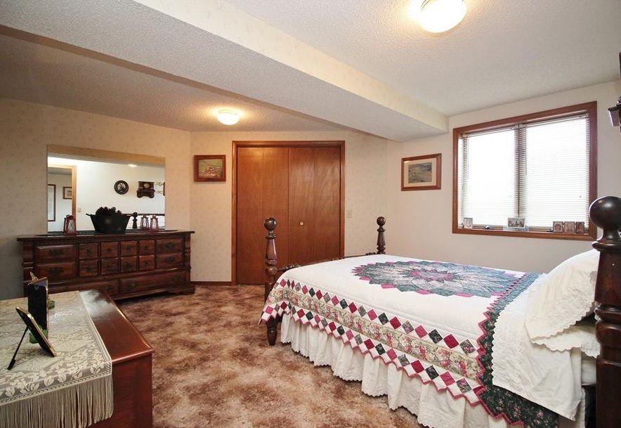 6967 Williams Road Mountain Grove, MO 65711 - Photo 47