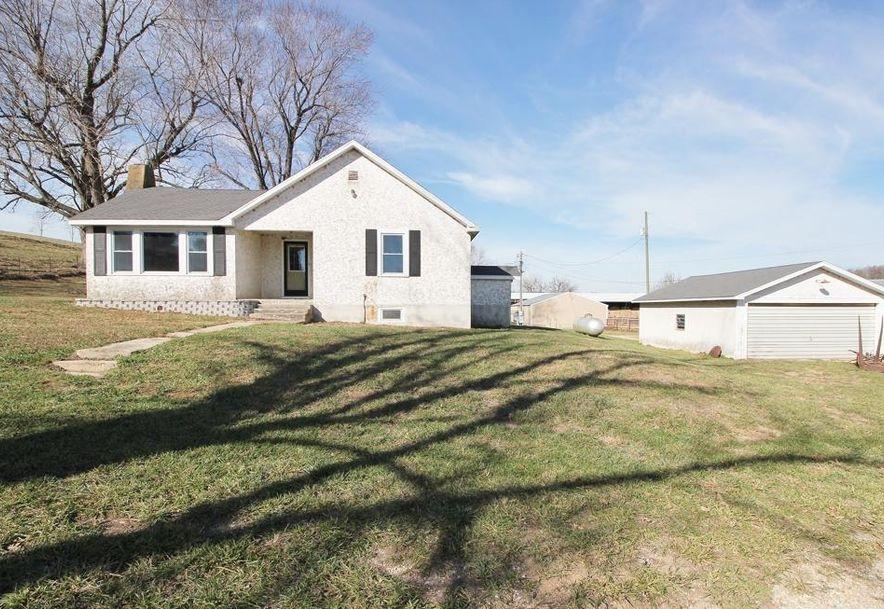 6967 Williams Road Mountain Grove, MO 65711 - Photo 50