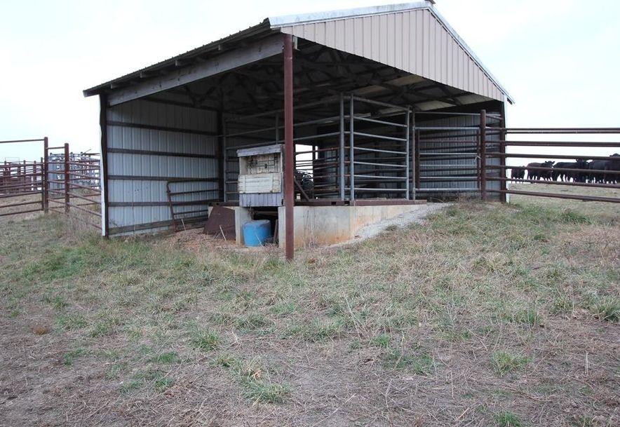 6967 Williams Road Mountain Grove, MO 65711 - Photo 9