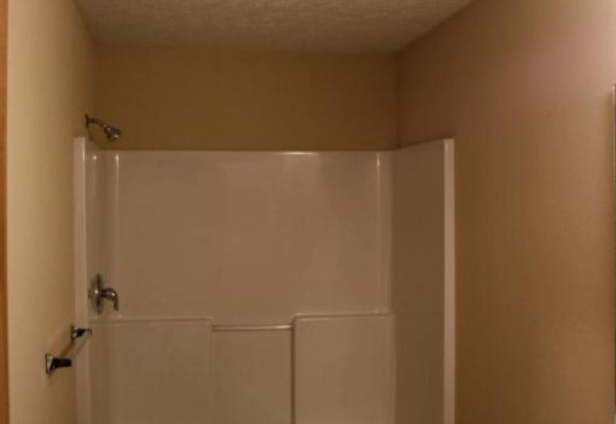 218 West Mazzy Drive Springfield, MO 65803 - Photo 20