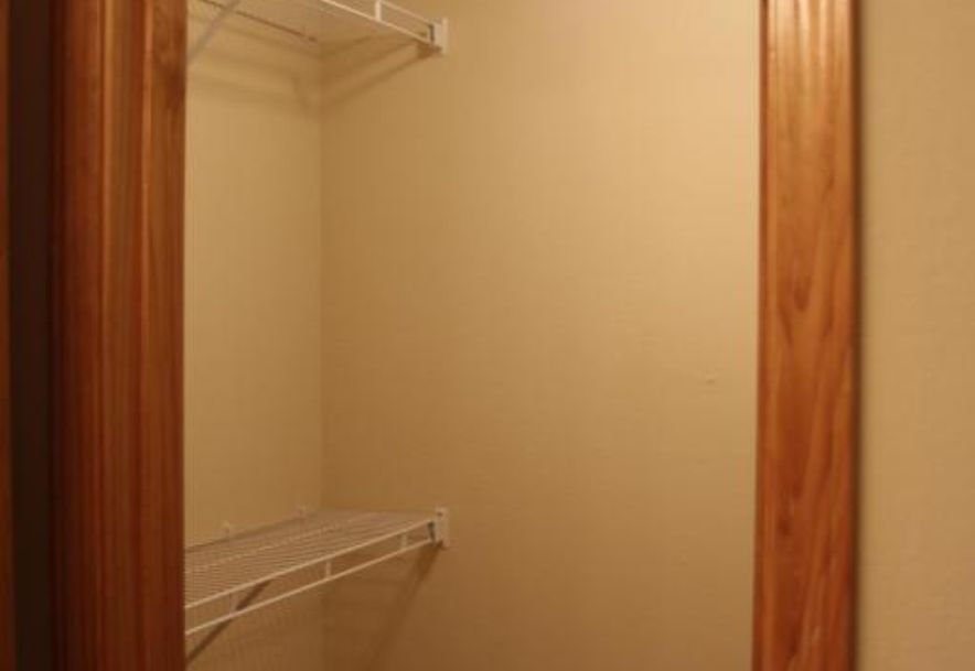 218 West Mazzy Drive Springfield, MO 65803 - Photo 21
