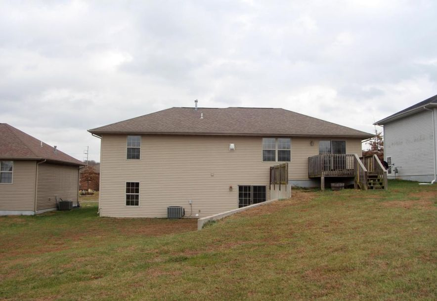 218 West Mazzy Drive Springfield, MO 65803 - Photo 22