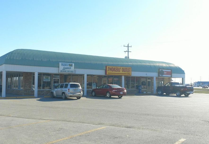 1235-1279 Spur Drive Marshfield, MO 65706 - Photo 1