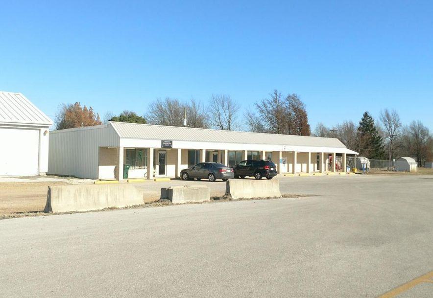 1235-1279 Spur Drive Marshfield, MO 65706 - Photo 11