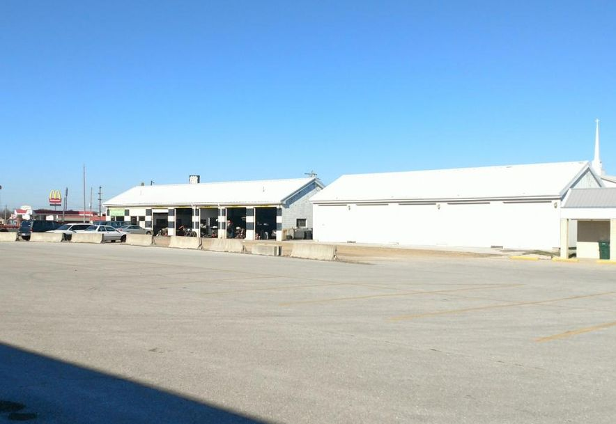 1235-1279 Spur Drive Marshfield, MO 65706 - Photo 12