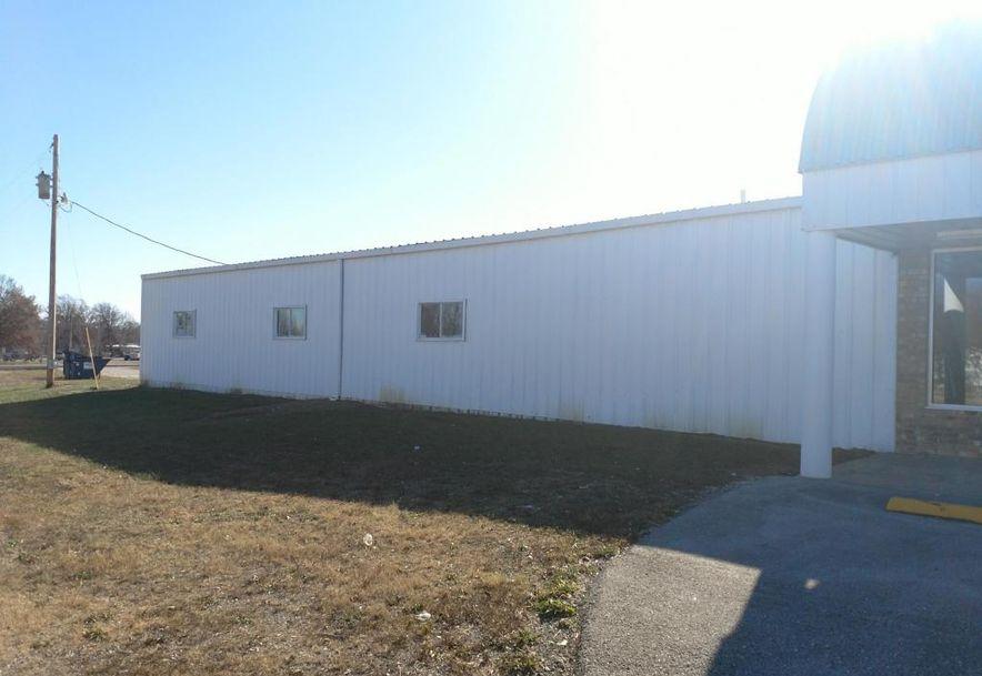 1235-1279 Spur Drive Marshfield, MO 65706 - Photo 13