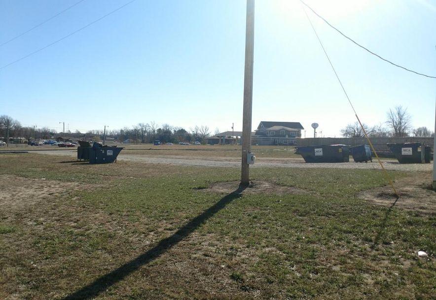 1235-1279 Spur Drive Marshfield, MO 65706 - Photo 14