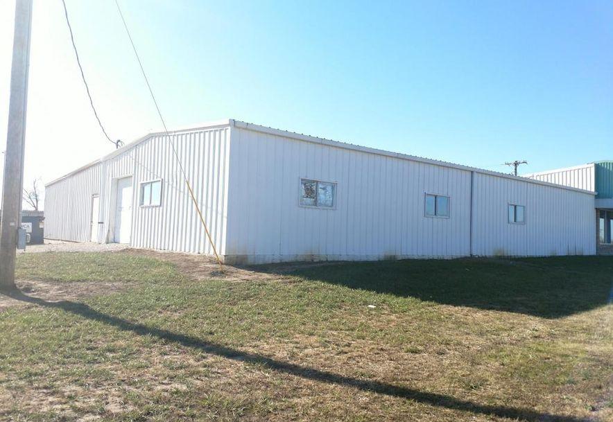 1235-1279 Spur Drive Marshfield, MO 65706 - Photo 15