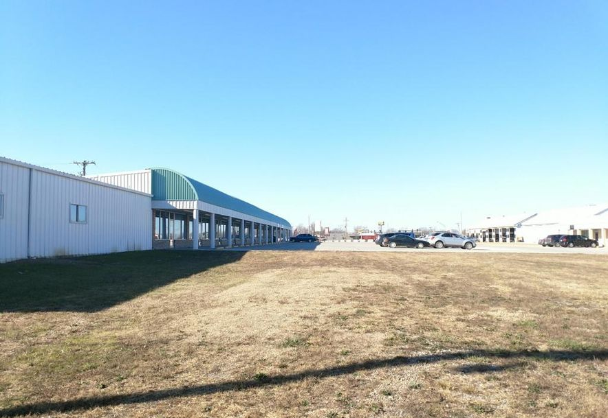 1235-1279 Spur Drive Marshfield, MO 65706 - Photo 16