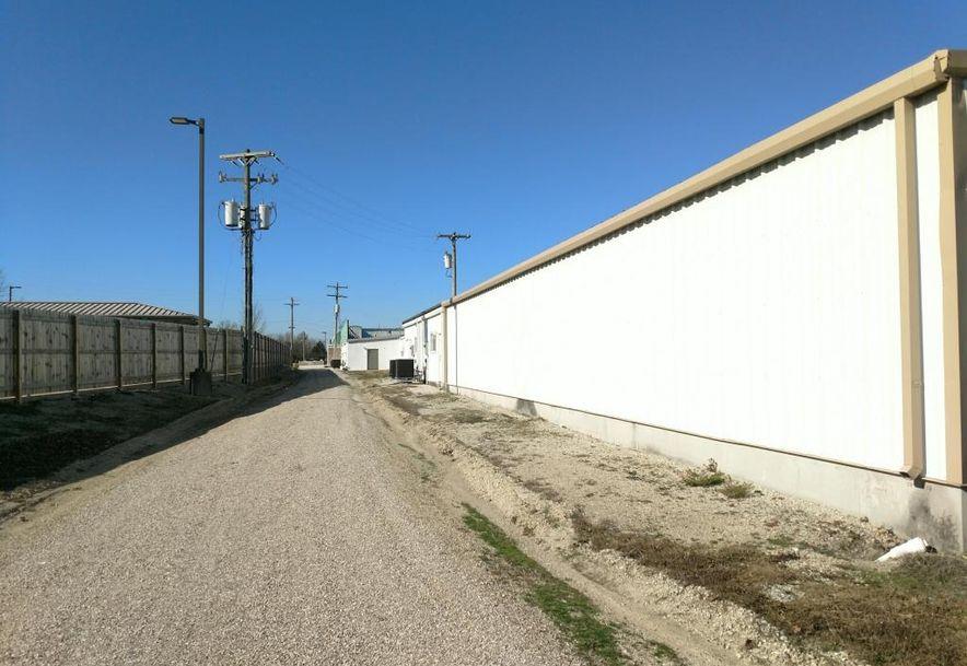1235-1279 Spur Drive Marshfield, MO 65706 - Photo 18