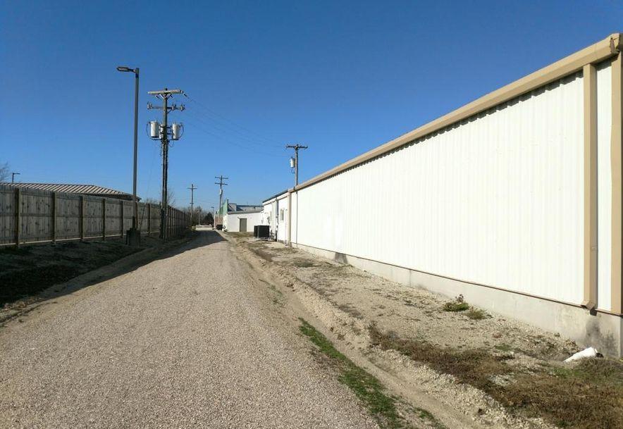 1235-1279 Spur Drive Marshfield, MO 65706 - Photo 19
