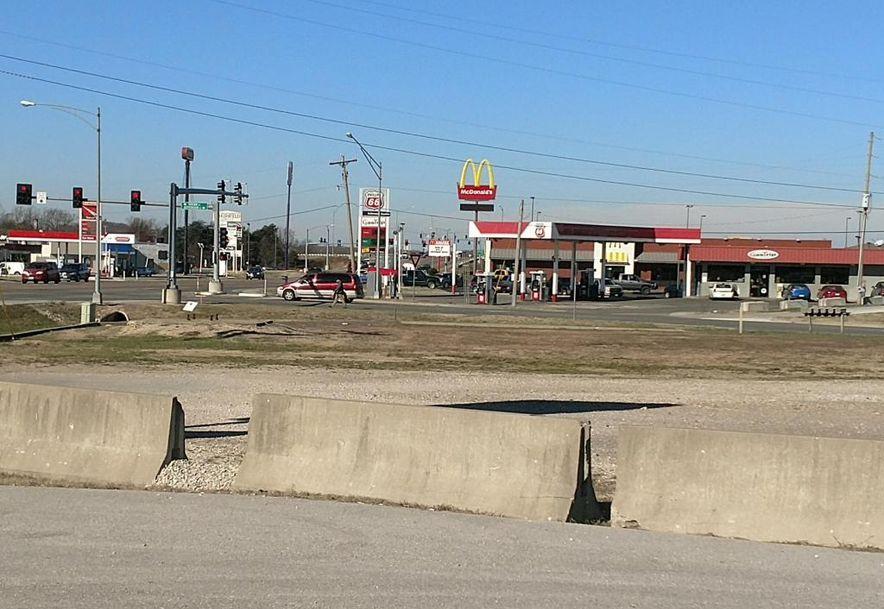 1235-1279 Spur Drive Marshfield, MO 65706 - Photo 20