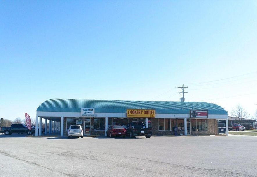 1235-1279 Spur Drive Marshfield, MO 65706 - Photo 3