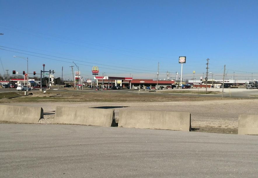 1235-1279 Spur Drive Marshfield, MO 65706 - Photo 21