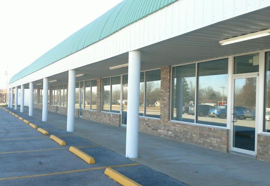 1235-1279 Spur Drive Marshfield, MO 65706 - Photo 4
