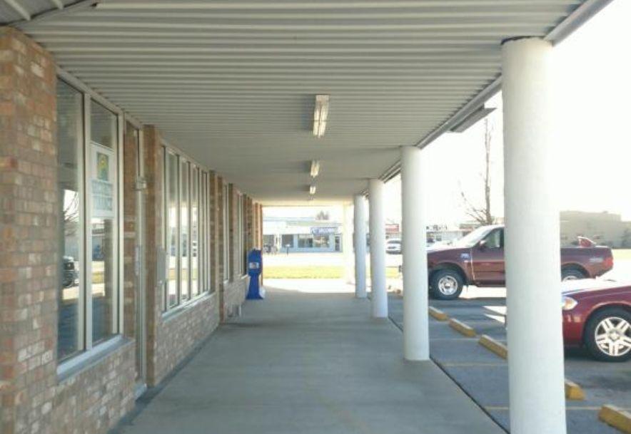 1235-1279 Spur Drive Marshfield, MO 65706 - Photo 6