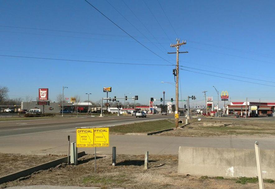 1235-1279 Spur Drive Marshfield, MO 65706 - Photo 8