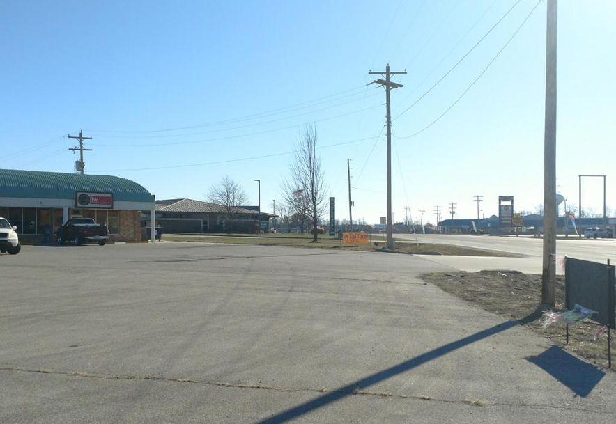 1235-1279 Spur Drive Marshfield, MO 65706 - Photo 9