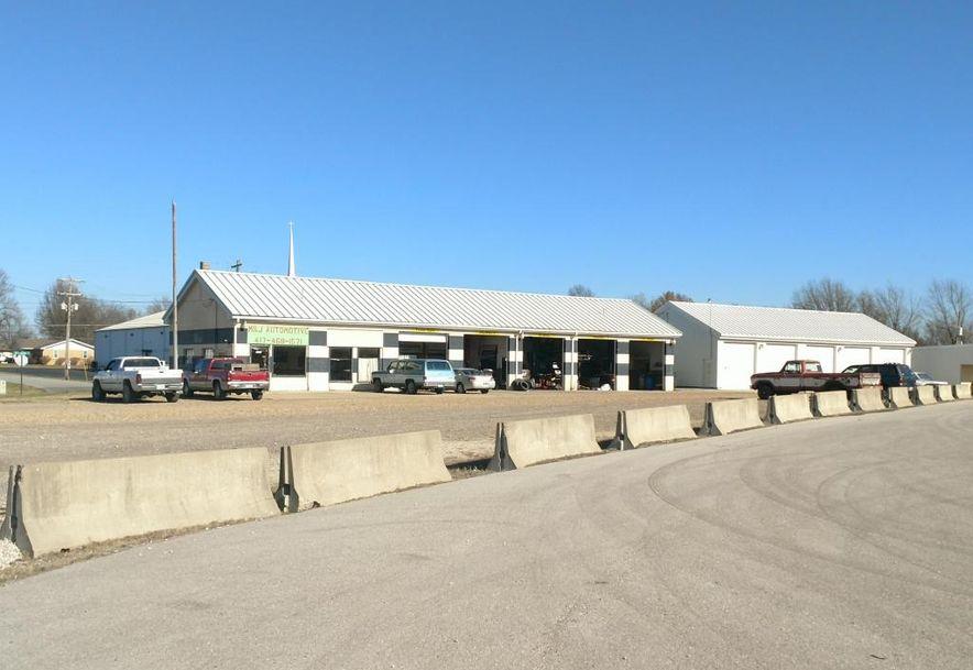 1235-1279 Spur Drive Marshfield, MO 65706 - Photo 10