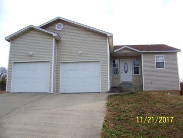 610 Shuttee Street West Plains, MO 65775 - Image 1