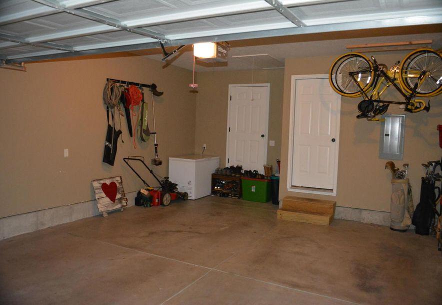 4404 North Katrina Avenue Springfield, MO 65803 - Photo 26