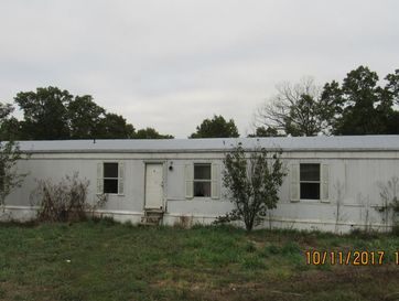 2541 Two Rivers Road Highlandville, MO 65669 - Image 1
