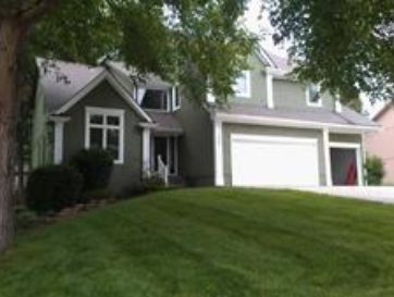 2435 Northwest Shady Bend Lane Lees Summit, MO 64081 - Image 1