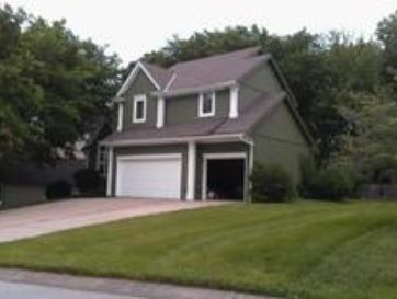 Photo of 2435 Northwest Shady Bend Lane