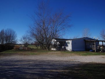 7292 State Hwy Hh Purdy, MO 65734 - Image 1