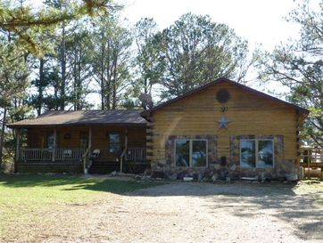 14650 Highway A V Cabool, MO 65689 - Image 1