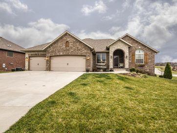 1260 South Rosemoor Drive Nixa, MO 65714 - Image 1