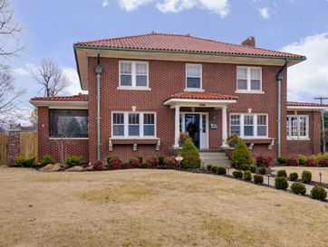 1500 North Jefferson Avenue Springfield, MO 65803 - Image 1