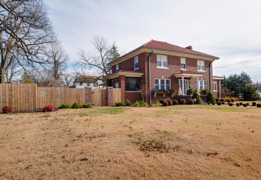 1500 North Jefferson Avenue Springfield, MO 65803 - Photo 4
