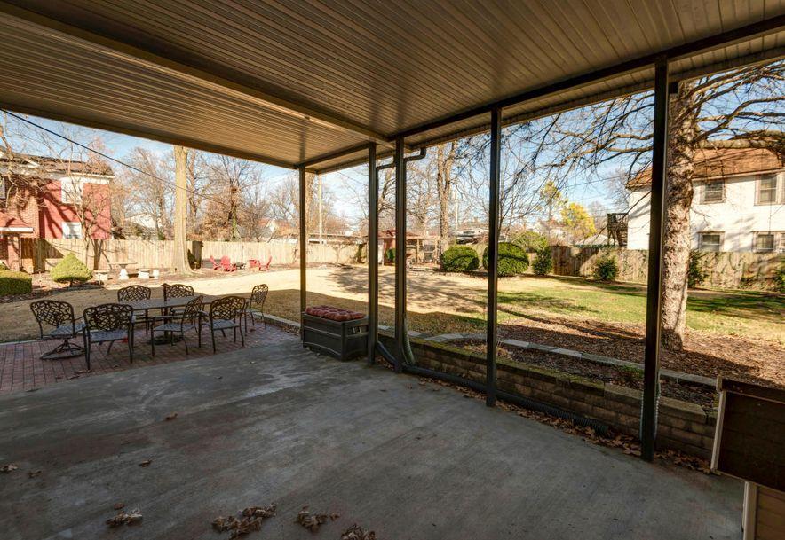 1500 North Jefferson Avenue Springfield, MO 65803 - Photo 46