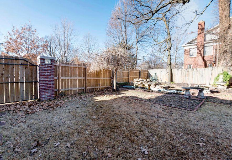 1500 North Jefferson Avenue Springfield, MO 65803 - Photo 49