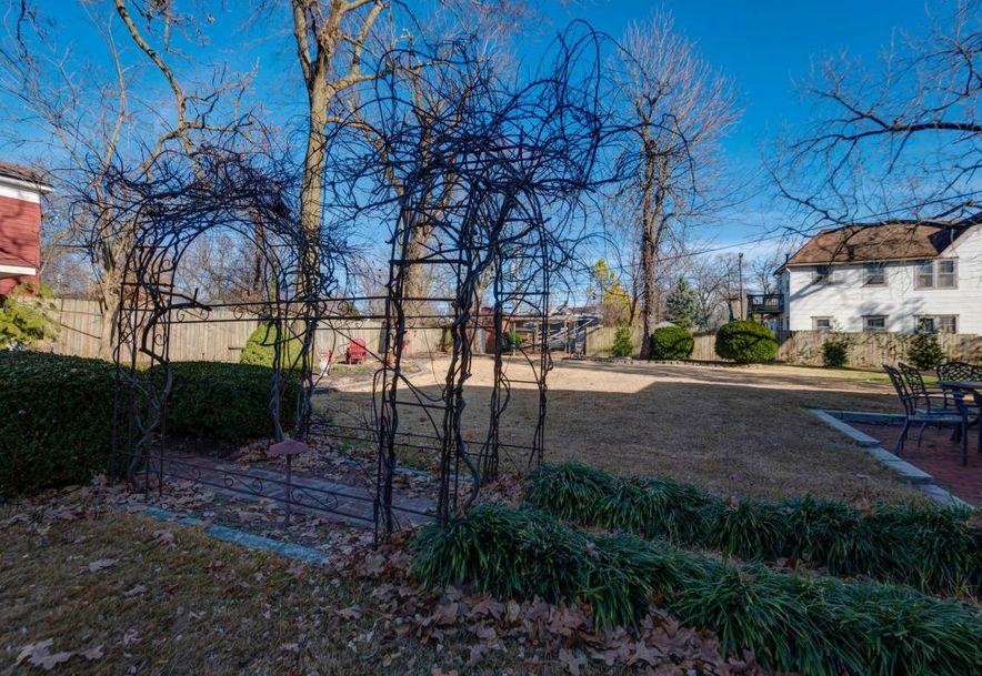 1500 North Jefferson Avenue Springfield, MO 65803 - Photo 51