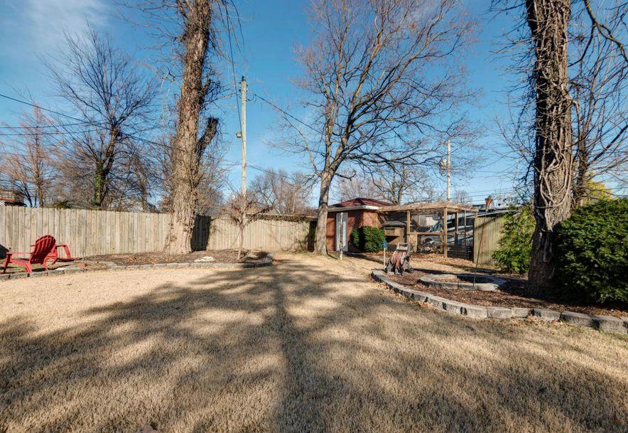 1500 North Jefferson Avenue Springfield, MO 65803 - Photo 52