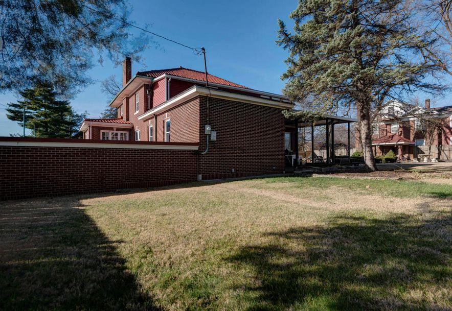 1500 North Jefferson Avenue Springfield, MO 65803 - Photo 54